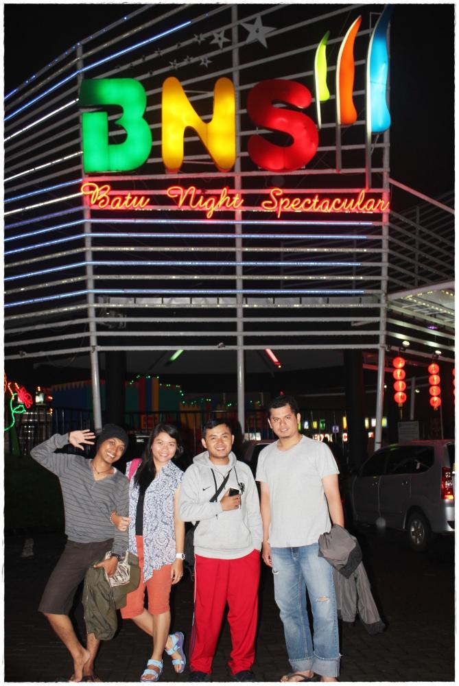 Batu Night Spectacular- BNS (part 3) (1/6)