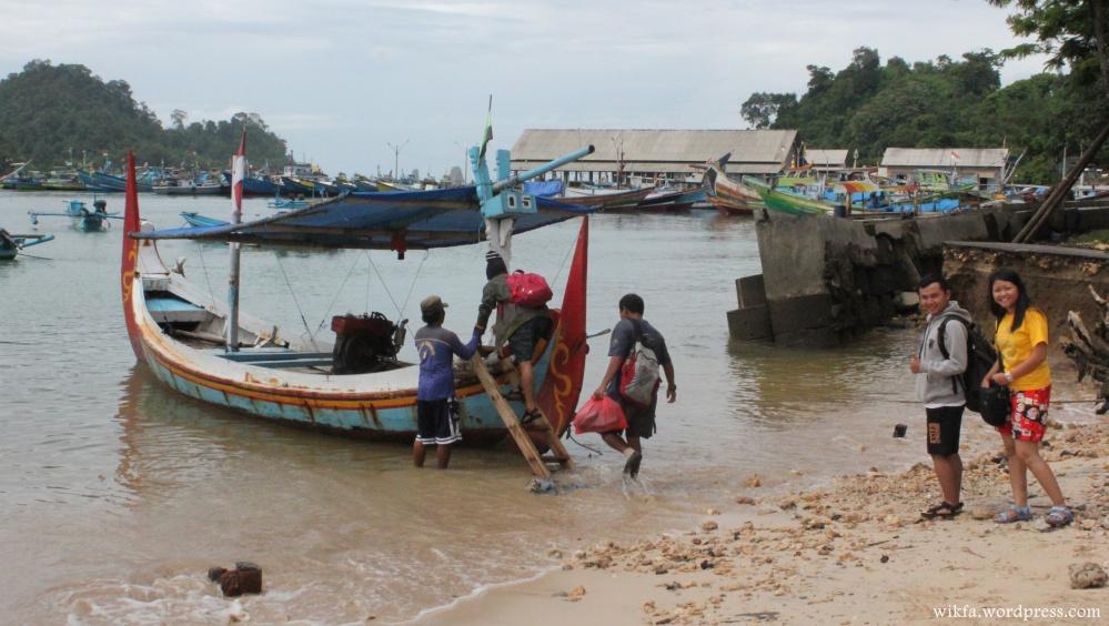 Pulau Sempu (part 4) (1/6)
