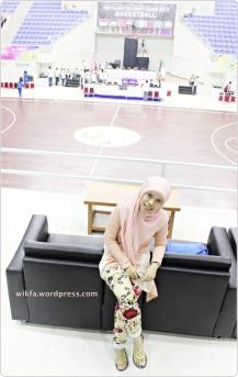 blog b
